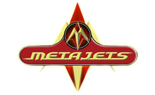 Imagen portada Metajets