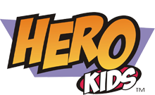 Imagen portada Hero Kids