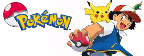 Concurso pasado Entrenamiento Pokémon