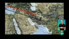 El cine de La 2: El mundo seg�n Barney