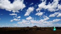 Grandes documentales: Velocidad asesina: El oc�ano