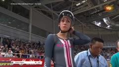 Baloncesto: Partido amistoso femenino: Espa�a-Canad�