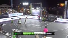 Tenis: WTA Tour: Doha