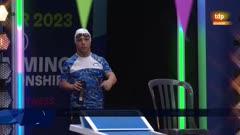 Liga Nacional de f�tbol sala: Inter-Palma Futsal