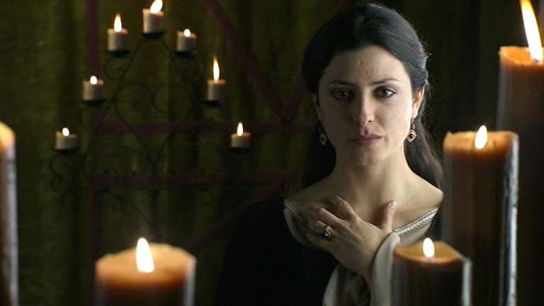Juana de Portugal 1591745