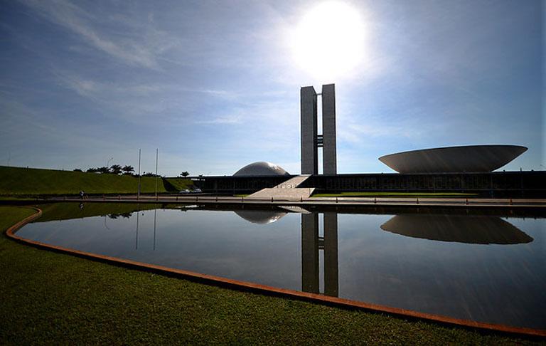 El arquitecto brasile o scar niemeyer ha fallecido a los - Arquitecto de brasilia ...