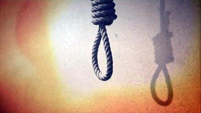 pena de muerte Aunque la pena de muerte fue abolida en puerto rico en 1929, el gobierno federal de estados unidos continúa intentando imponer este castigo contra los demandados en puerto rico, acusados de.
