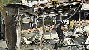 Los técnicos insisten en que los sistemas de seguridad son fiables