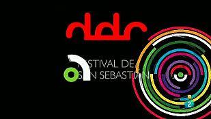 Días de cine - Festival de San Sebastián (II)
