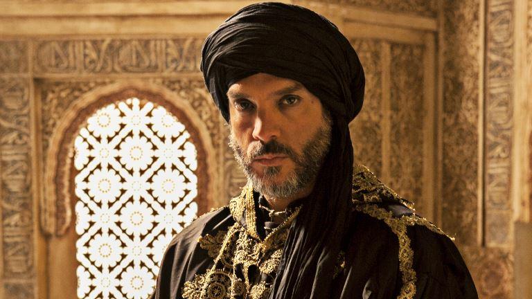 Boabdil o Mohammed XII (1459-1533) 2085109