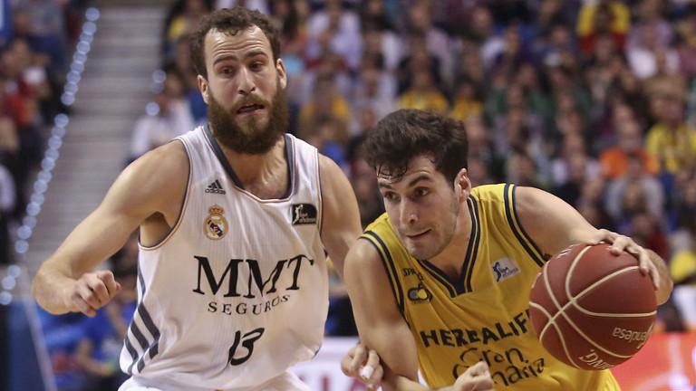 Liga ACB...espectaculo puro - Página 5 2382470