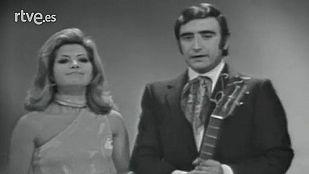 Esta noche con... Peret (1970)