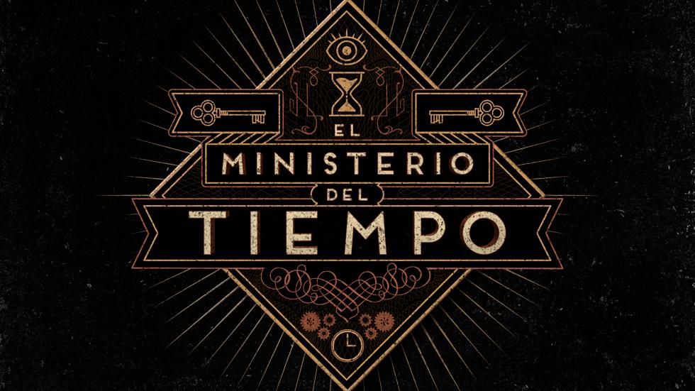 Post - El Ministerio del Tiempo - Cuarta temporada en 2020 2955680