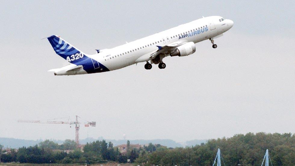 Se estrella en los alpes franceses un avi n con 148 personas que volaba de barcelona a - Que peut on emmener en avion ...