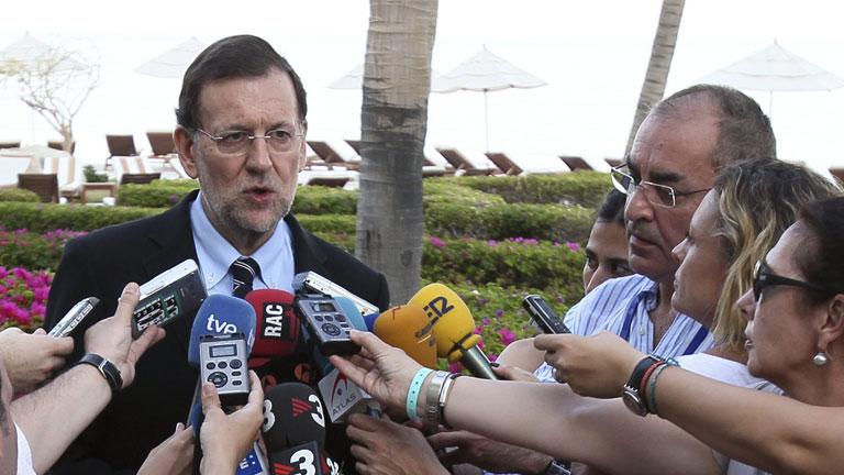 Cumbre del G20 marcada por la crisis en la eurozona