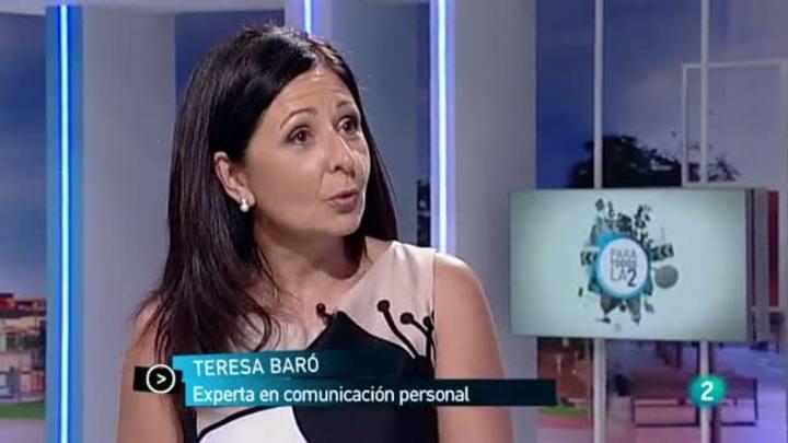 Para Todos La 2 - Comunicación no verbal: Errores en entrevistas de trabajo