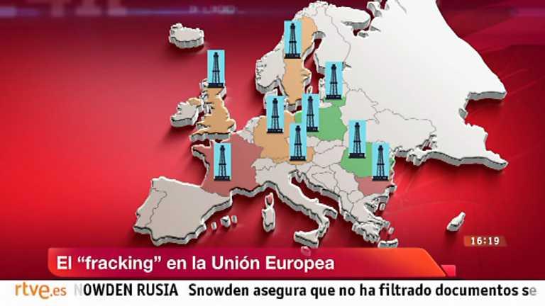 Europa 2013 - 18/10/13