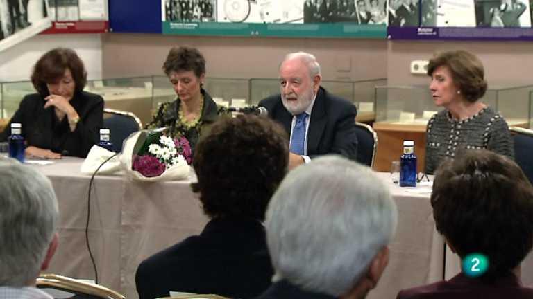 Shalom - Homenaje a Raoul Wallenberg