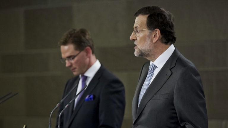 El Gobierno modificará el impuesto sobre plusvalías generadas en la Bolsa