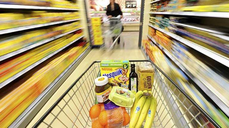 Informe Semanal: Sin comida, con respuestas