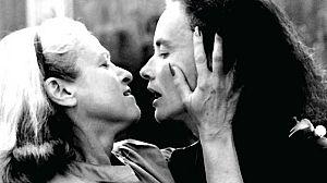 Edie & Thea: un largo compromiso